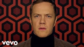 Download Lagu Imagine Dragons - On Top Of The World (Official Music Video) Gratis STAFABAND