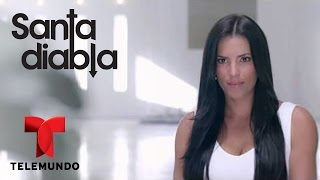 Santa Diabla on FREECABLE TV