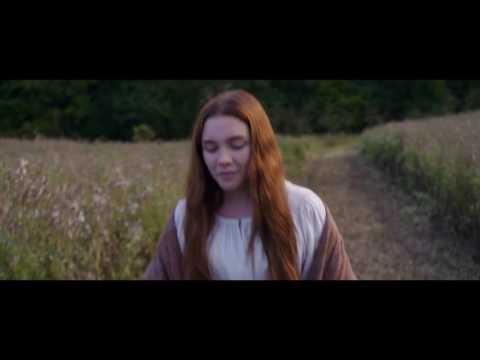 Леди Макбет — Русский трейлер (Дубляж, 2017) #1