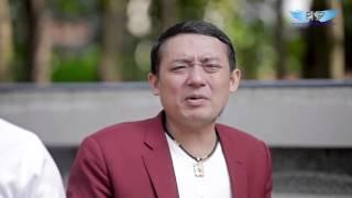 Tiểu Phẩm Hài | ĐÒN OAN CỦA VỢ | Chiến Thắng