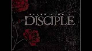 Watch Disciple My Hell video