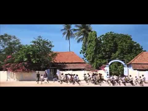 Meenuku Siru Meenuku - Neerparavai - Www.mobitamilan.mobi video