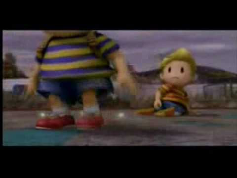 Super Smash Bros. LOL (Episodio 7)