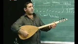Download Lagu Yusuf Caner-Safak Turkusu (notali ogretiyor) 1/4 Gratis STAFABAND