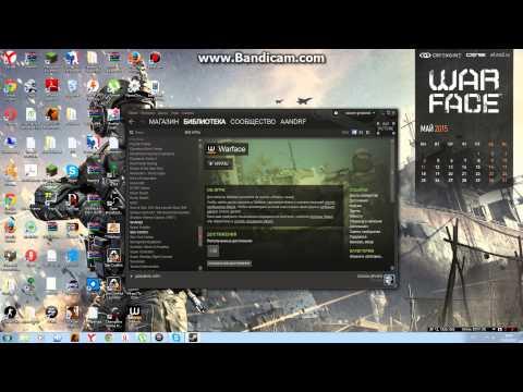 Counter Strike Global Offensive v13522-NoSteam