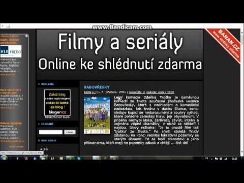 amateri com youtube filmy online zdarma