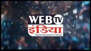 Web Tv India: NRI Complex Phase 2 Ganesh Maha Utsav