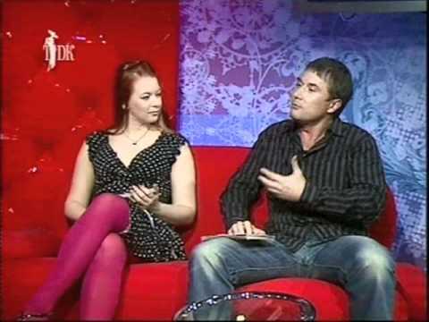 seksualnaya-revolyutsiya-klip
