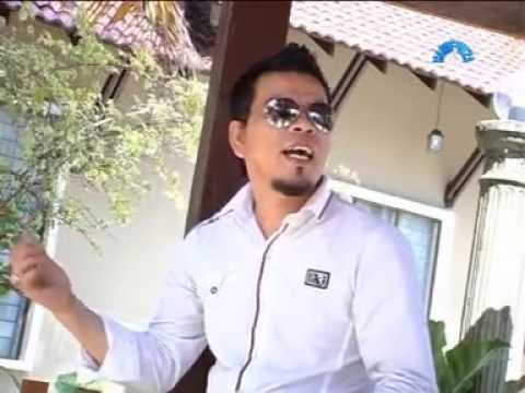 download lagu Ambo Ore Dikir - Raden Mas Uji gratis