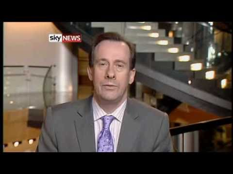 Martin Callanan on Jeff Randall Live - UK must not participate in Portuguese Bailout
