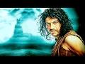Shivraj Kumar l Latest 2017 Action Ka King South Dubbed Hindi Movie HD - The Power Man Dharam Veer