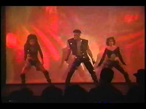 Prince - Get Loose