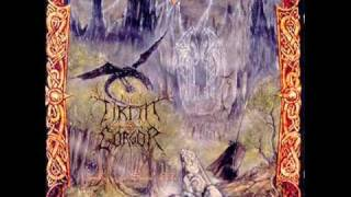 Watch Cirith Gorgor Winter Embraces Lands Beyond video