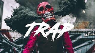 Aggressive Trap & Rap 2018 ⚡Best Trap & Bass Mix 2018 - Insane Trap & Rap Mix