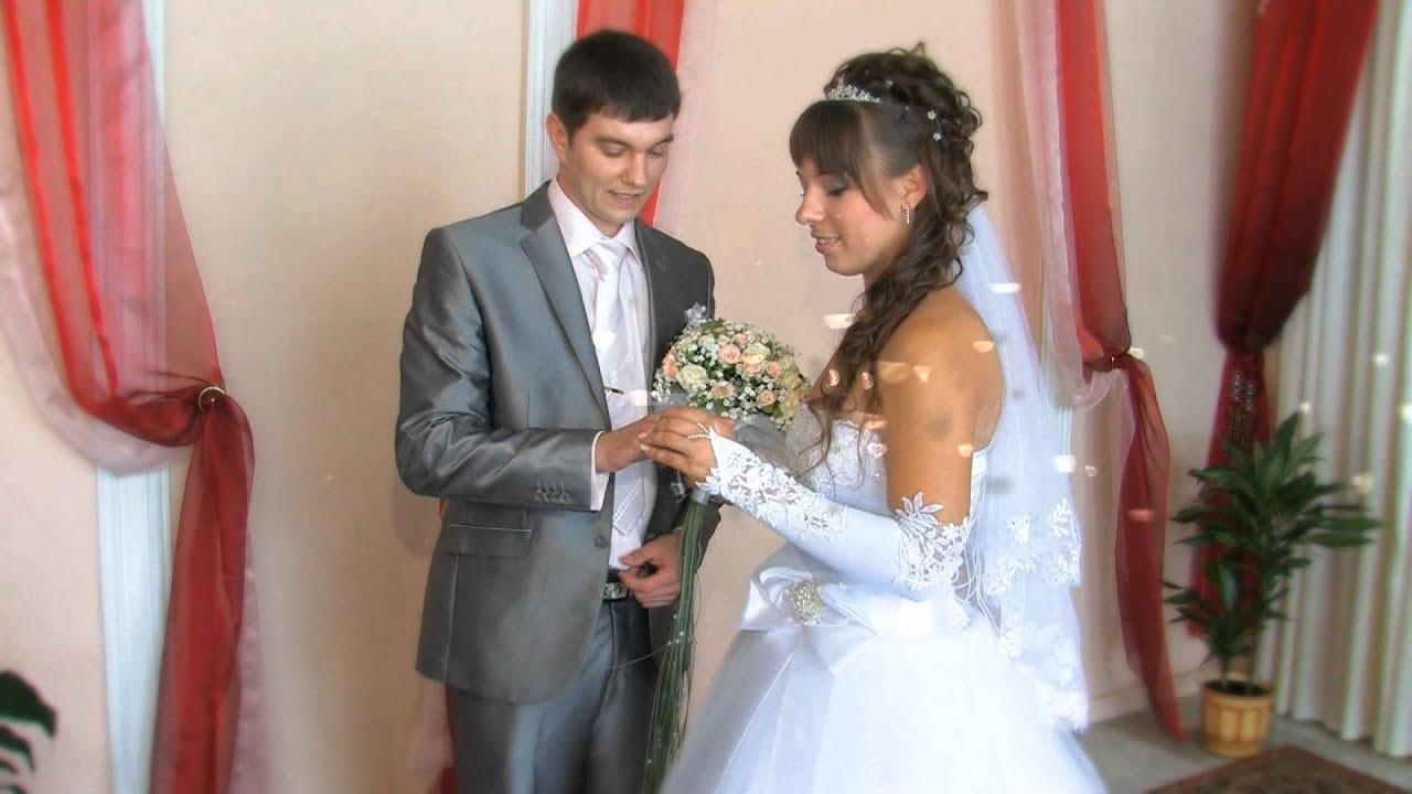 Свадьба девушки из команды пятигорск фото