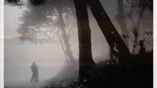 Watch Clan Of Xymox Equal Ways video
