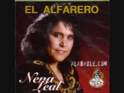 El Alfarero Nena Leal video