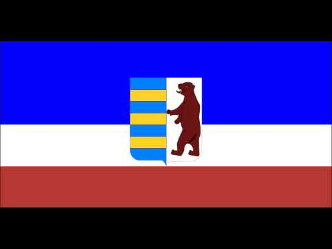 "Anthem of Carpathian Ruthenia ""Podkarpatskie rusiny"""