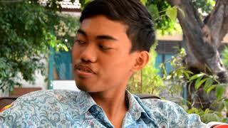 Download Lagu Video Clip    Maudy Ayunda-Aku Sedang Mencintaimu By Datoch Films Gratis STAFABAND