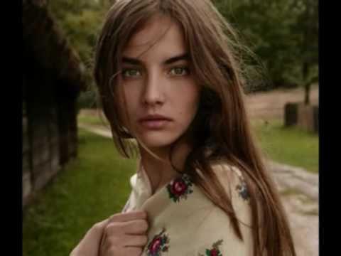 Seems polish teen girl models not