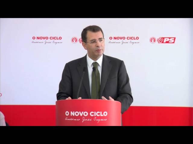 Lisboa, 20 de Junho