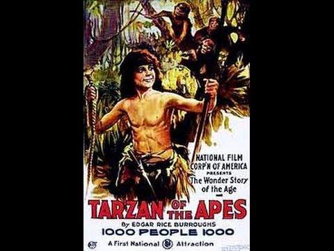 ape to wav foobar2000