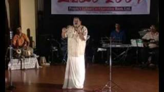 download lagu V D Rajappan - Maestro Of Parodies - Avalude gratis