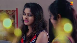 Azhagiya Tamil Magal - Episode 31 - October 09, 2017 - Best Scene