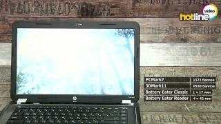  HP Pavilion g6