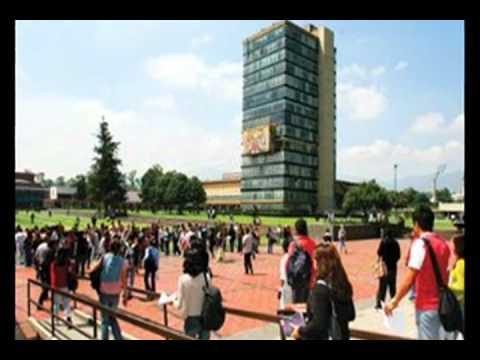 Lo que Televisa calla: Arrasa AMLO en simulacros electorales en la UNAM, UVM y la Septién