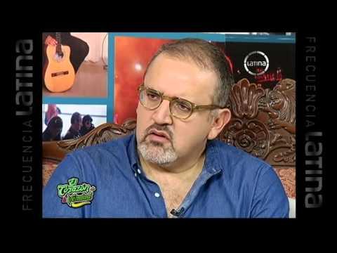 El Corazón De La Verdad: Beto Ortiz y lo último sobre Edita Guerrero