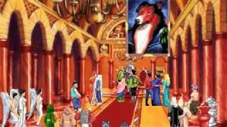 King's Quest VI Enhanced - Part 45 of 45