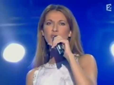 Celine dion il divo i believe in you subt english - Il divo and celine dion ...