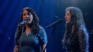 The Unthanks - Magpie