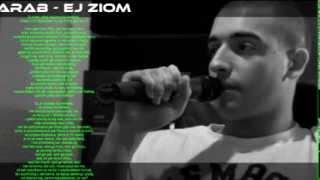 Arab  Wszystkie Utwory + Teksty