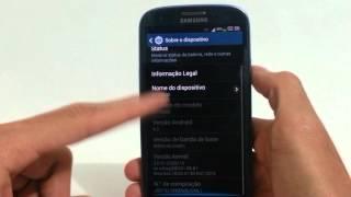 Como deixar o seu Android MAIS RÁPIDO (sem travar) - Sem root