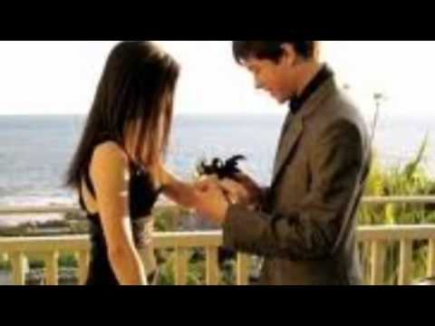 Ariana Grande and Graham Phillips - Stick Around
