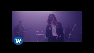 Marmozets - Play OFFICIAL VIDEO