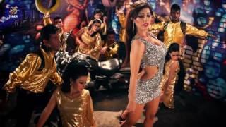 Mon Diye Mon Item Full Video Song Runout HD 1080p