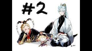 Seven Knights Korean new pet awaken Preview skills animations #2