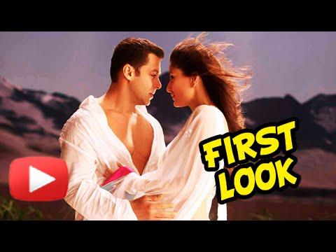 Bajrangi Bhaijaan First Look - Coming Soon   Salman Khan, Kareena Kapoor