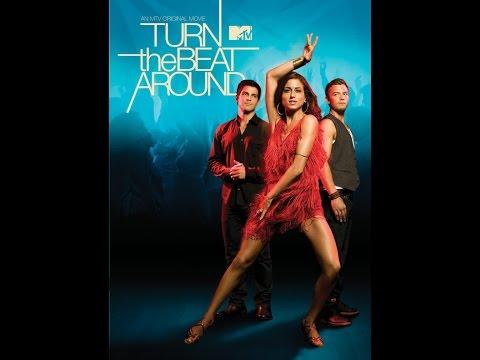 Turn The beat Around 2010