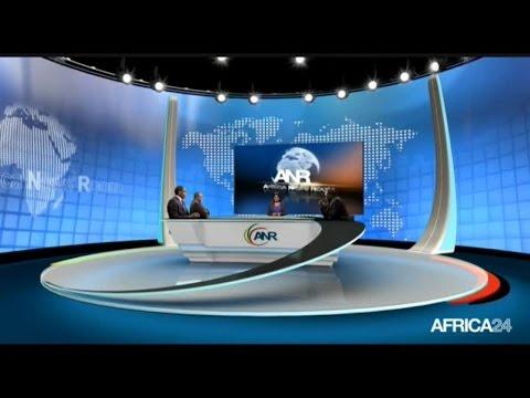 AFRICA NEWS ROOM - Le business de la vente d'eau minérale (3/3)