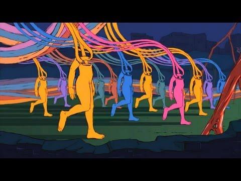 Trippy Images hd hd Trippy Animation Courtesy