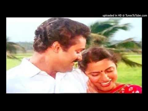 Thoomanjin nenjilothungi munnaazhikkanavu.....(Preetha Madhu)