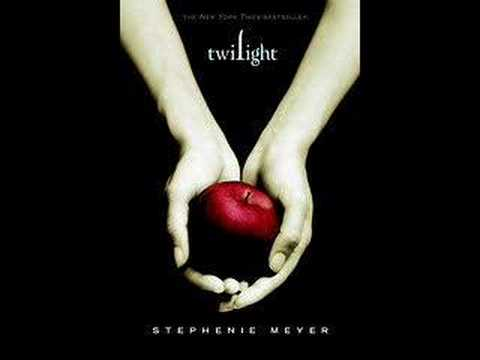 Twilight Soundtrack Video