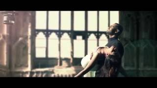 Phire To Pabo Na ft Hridoy Khan 2016 New Song Full HD