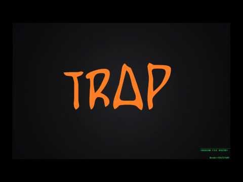 DJ GMO Trap Mix