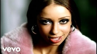 Watch Mya Free video