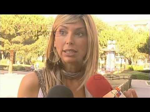 Sonia Arenas denunciada por Beatriz Trapote